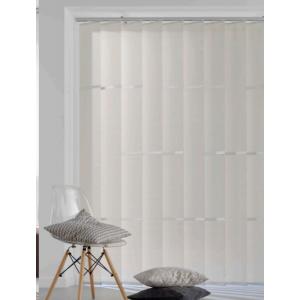 Ρόλερ Σκίασης, Roller, Κάθετες Περσίδες, Ρολοκουρτίνα, Στόρια, Κουρτινόξυλα για μοντέρνα διακόσμηση, για το σπίτι και επαγγελματικούς χώρους,