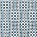 Υφάσματα Κουρτίνες με το μέτρο για Σαλόνι ,Υπνοδωμάτιο ,Καθιστικό FANDANGO 62 πετρολ εκρού μοτίβα ethnic digital βαμβακερό Φ280