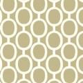 Υφάσματα Κουρτίνες με το μέτρο για Σαλόνι ,Υπνοδωμάτιο ,Καθιστικό SUN 06 μπεζ εκρού γεωμετρικό digital βαμβακερό Φ280