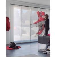 DIGITAL Ρολερ, Στόρια, Ρολο-Κουρτίνες, περσίδες,ρομαν,Υφάσματα σκίασης για μοντέρνα διακόσμηση,για το σπίτι και επαγγελματικούς χώρους