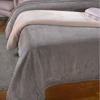 Κουβέρτες για όλες τις εποχές του χρόνου Βελουτέ, Πλεκτές, Γούνινες ,Fleece ,Πικέ
