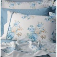 Παπλώματα για κάθε δωμάτιο, βαμβακερά, βαμβακο-σατεν, λινά. Ρομαντικά,vintage,φλοραλ και μοντέρνα