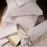 Μαξιλαροθήκες Ύπνου για κάθε δωμάτιο, βαμβακερά, βαμβακο-σατεν, λινά. Μοτίβα ρομαντικά,vintage, φλοραλ και μοντέρνα