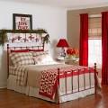 Αποχρώσεις Κόκκινου: Ιδέες - Προτάσεις για Σχεδιασμό , Έμπνευση με την εγγυημένη ποιότητα ΠΕΤΡΟΧΕΙΛΟΣ.