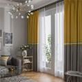 Αποχρώσεις Κίτρινου: Ιδέες - Προτάσεις για Σχεδιασμό , Έμπνευση με την εγγυημένη ποιότητα ΠΕΤΡΟΧΕΙΛΟΣ.