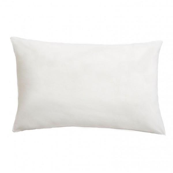 Γεμίσεις για διακοσμητικά μαξιλάρια ,(30X45) GOFIS HOME 912 nonwooven ,Συλλογή Άνοιξη-Καλοκαίρι 2018
