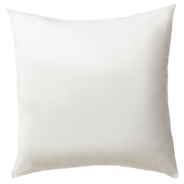 Γεμίσεις για διακοσμητικά μαξιλάρια ,(45X45) GOFIS HOME 912 nonwooven ,Συλλογή Άνοιξη-Καλοκαίρι 2018