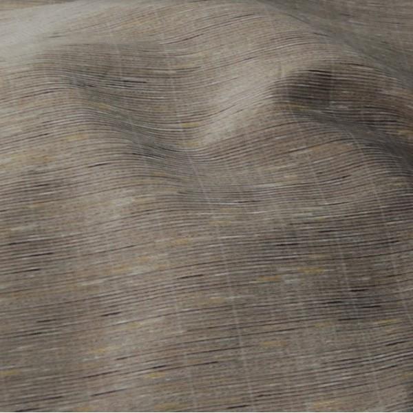 Κουρτινες Προσφορα - Υφάσματα Κουρτίνες με το μέτρο για Σαλόνι , Καθιστικό, Τραπεζαρία , Υπνοδωμάτιο, Έπιπλα AURA NATUREL 032-1702 μπεζ καφέ μονόχρωμο Φ280 πολυεστερικό