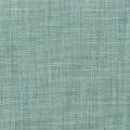 Υφασματα για Κουρτινες - Υφάσματα με το μέτρο για όλο το σπίτι ,Waves green tea μονόχρωμο ψαθωτό matte Φ315 χωρίς διαφάνεια