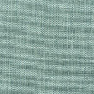 Ύφασμα με το μέτρο F_Waves green tea μονόχρωμο ψαθωτό matte Φ315 χωρίς διαφάνεια με την εγγυημένη ποιότητα Petroheilos