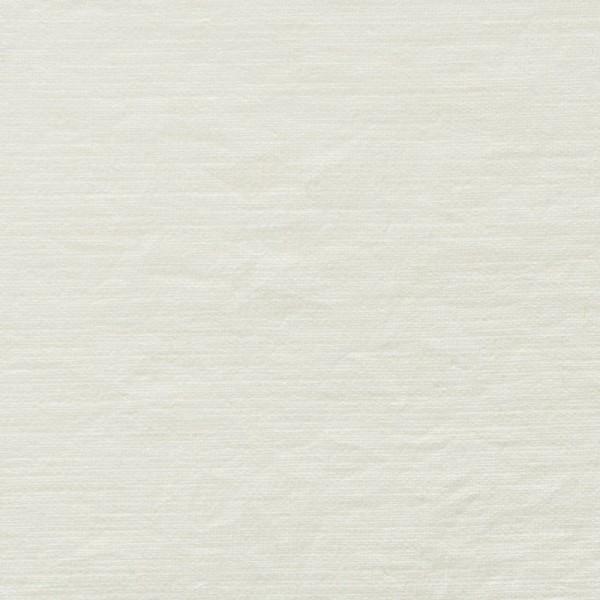 Υφασματα για Κουρτινες - Κουρτίνες με το μέτρο για όλο το σπίτι , Premiere natur μονόχρωμο λινό Φ290 μερικής διαφάνειας