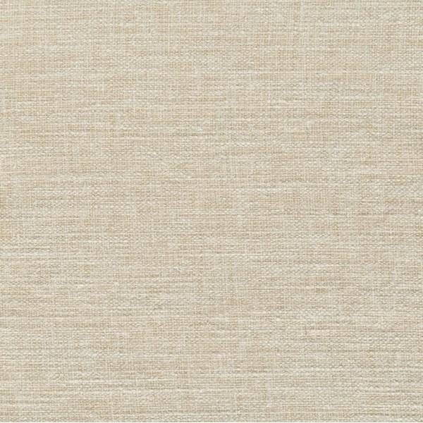 Υφασματα για Κουρτινες - Κουρτίνες με το μέτρο για όλο το σπίτι , Premiere beige μονόχρωμο λινό Φ290 μερικής διαφάνειας