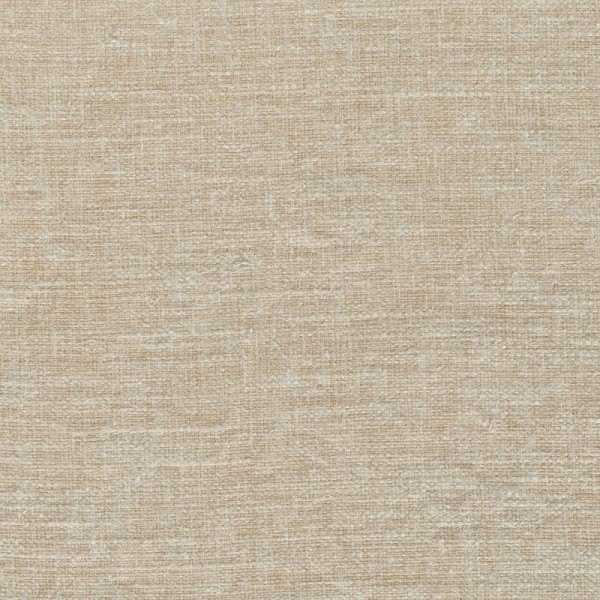 Υφασματα για Κουρτινες - Κουρτίνες με το μέτρο για όλο το σπίτι , Premiere sand μονόχρωμο λινό Φ290 μερικής διαφάνειας