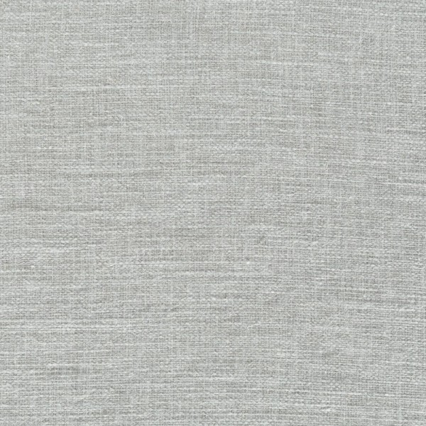 Υφασματα για Κουρτινες - Κουρτίνες με το μέτρο για όλο το σπίτι , Premiere ice μονόχρωμο λινό Φ290 μερικής διαφάνειας