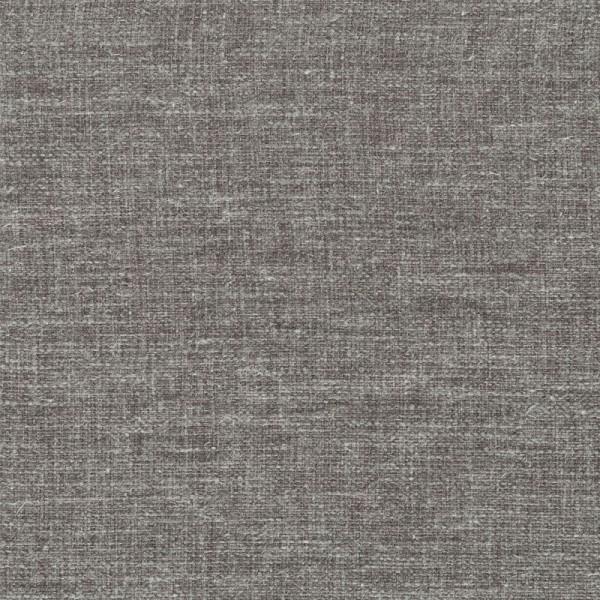 Υφασματα για Κουρτινες - Κουρτίνες με το μέτρο για όλο το σπίτι , Premiere d.grey μονόχρωμο λινό Φ290 μερικής διαφάνειας