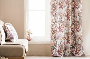 Κουρτινες/Curtains