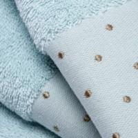 Πετσέτες Μπάνιου , Προσώπου , Χεριών , Σώματος floral ,πουά , μονόχρωμες ,με φάσα