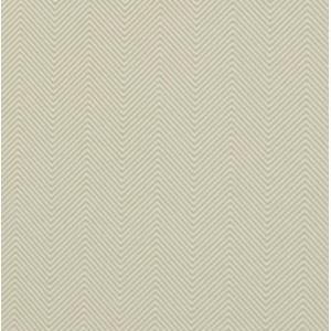 Ταπετσαρίες Τοίχου για όλο το σπίτι ,iLiv Coastal Plain /Canvas μπεζ fishbone μονόχρωμη – Non Woven  μη υφαντή