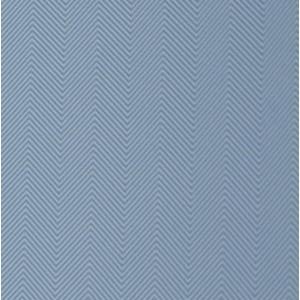 Ταπετσαρίες Τοίχου για όλο το σπίτι ,iLiv Coastal Plain /Denim ραφ fishbone μονόχρωμη – Non Woven  μη υφαντή