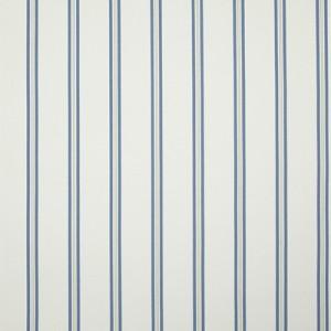 Ταπετσαρίες Τοίχου για όλο το σπίτι ,iLiv Blazer Stripe/Denim ραφ fishbone ριγέ  – Non Woven  μη υφαντή