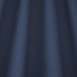 Ύφασμα με το μέτρο iLiv Hessian/Denim ραφ μονόχρωμο υφαντό Φ140 χωρίς διαφάνεια