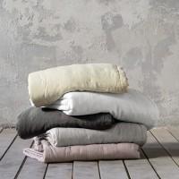 Σεντόνια Μονά για κάθε δωμάτιο, βαμβακερά, βαμβακο-σατεν, λινά. Ρομαντικά,vintage,φλοραλ και μοντέρνα