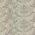 Υφασματα για Κουρτινες - Υφάσματα Κουρτίνες με το μέτρο για όλο το σπίτι ,Shamiram grey Jacquard Φ295 ,χωρίς διαφάνεια