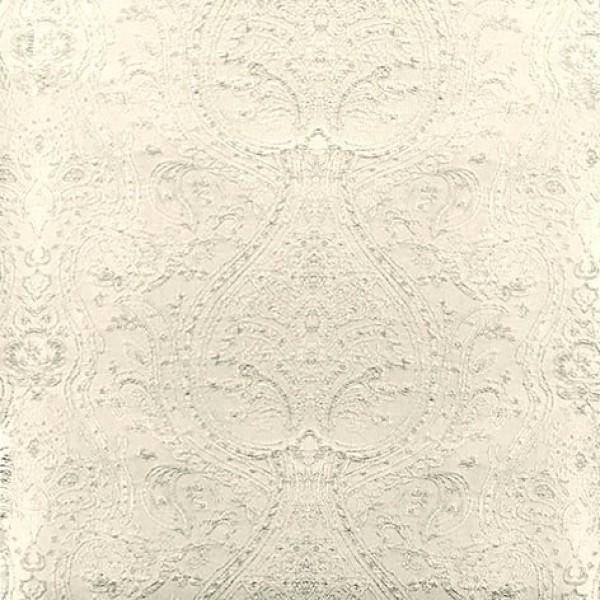 Υφασματα για Κουρτινες - Υφάσματα Κουρτίνες με το μέτρο για όλο το σπίτι ,Shamiram beige Jacquard Φ295 ,χωρίς διαφάνεια