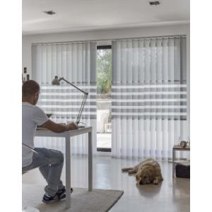 Ρόλερ Σκίασης, Roller, Κάθετες Περσίδες, Ρολοκουρτίνα, Στόρια, Κουρτινόξυλα για μοντέρνα διακόσμηση, για το σπίτι και επαγγελματικούς χώρους