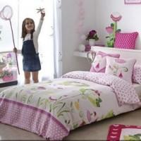 Παιδικά Roller,Κουρτίνες Έτοιμες ,Υφάσματα με το μέτρο για κορίτσια και αγόρια