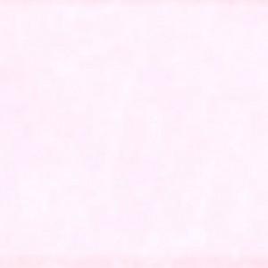 Κουρτίνες με το μέτρο για παιδικά δωμάτια, για κορίτσια , για αγόρια , για bebe δωμάτια Placid col.16 Φ2,80 ροζ μονόχρωμο βαμβακερό , χωρίς διαφάνεια