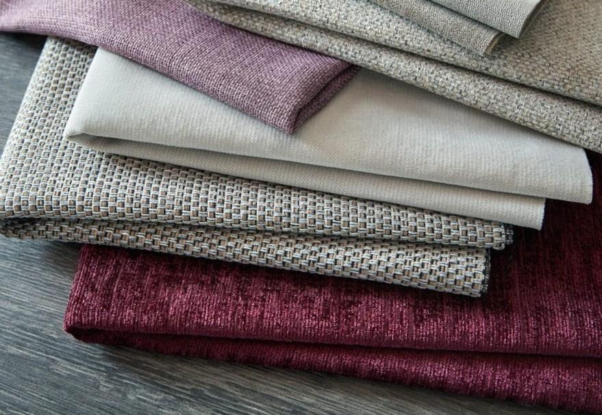 Υφάσματα Επίπλωσης/Fabrics