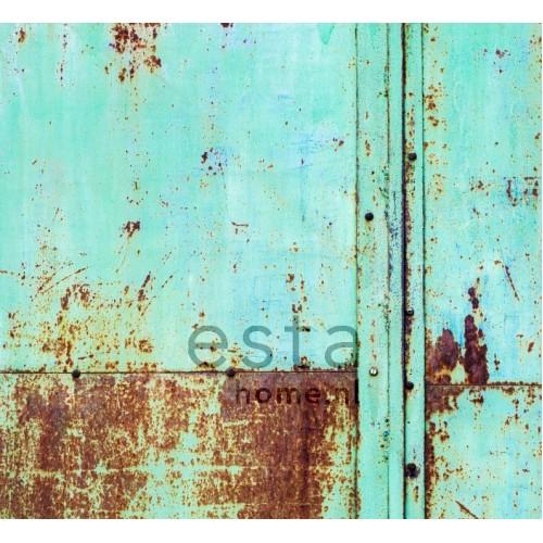 Τοιχογραφίες - PhotoWall - Ταπετσαρίες XXL - Μπορντούρες XXL