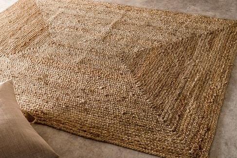 Χαλιά- Μοκέτες/Carpets